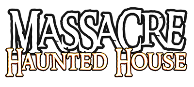 The Massacre Haunted House